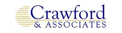 Crawford & Associates - Profiles International Canada